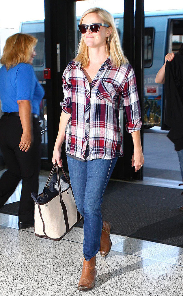 rs_634x1024-130917101926-634.reese-witherspoon.lax-ls.1713_copy