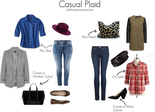 Trendy_Plaid