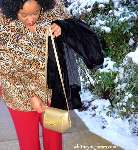 thrifted-red-leopard-2