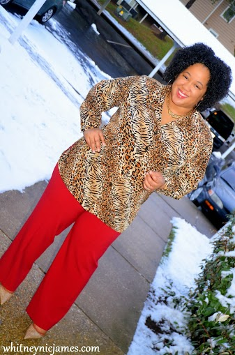 thrifted-red-leopard-5