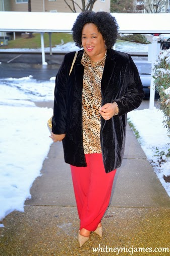thrifted-red-leopard-6