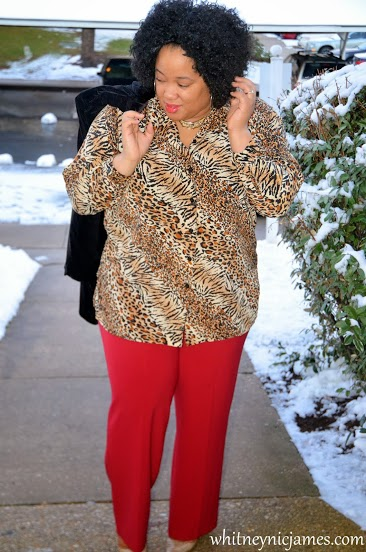 thrifted-red-leopard