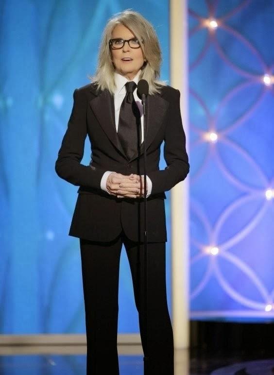 Golden-Globes-Diane-Keaton