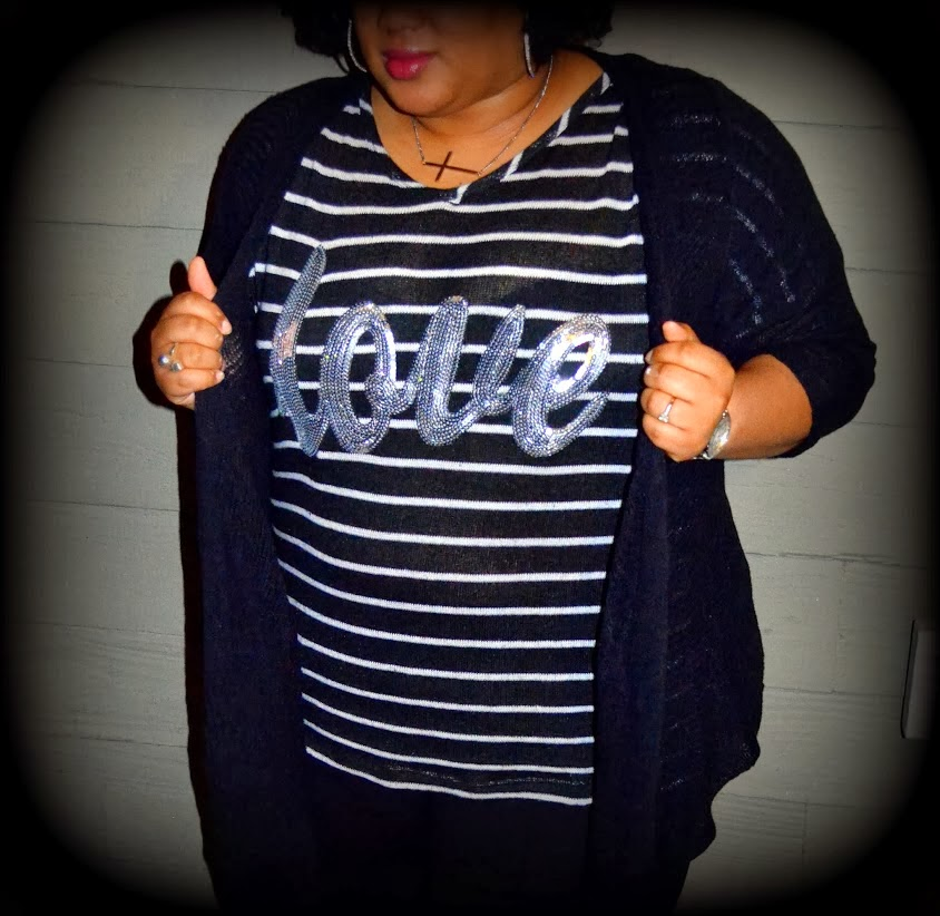 ootd-love-lane-bryant-sweater