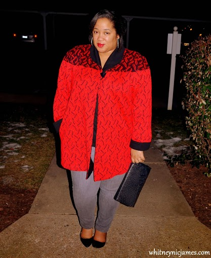 plus-size-blog-thrifter