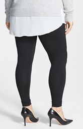 plus-size-leggings