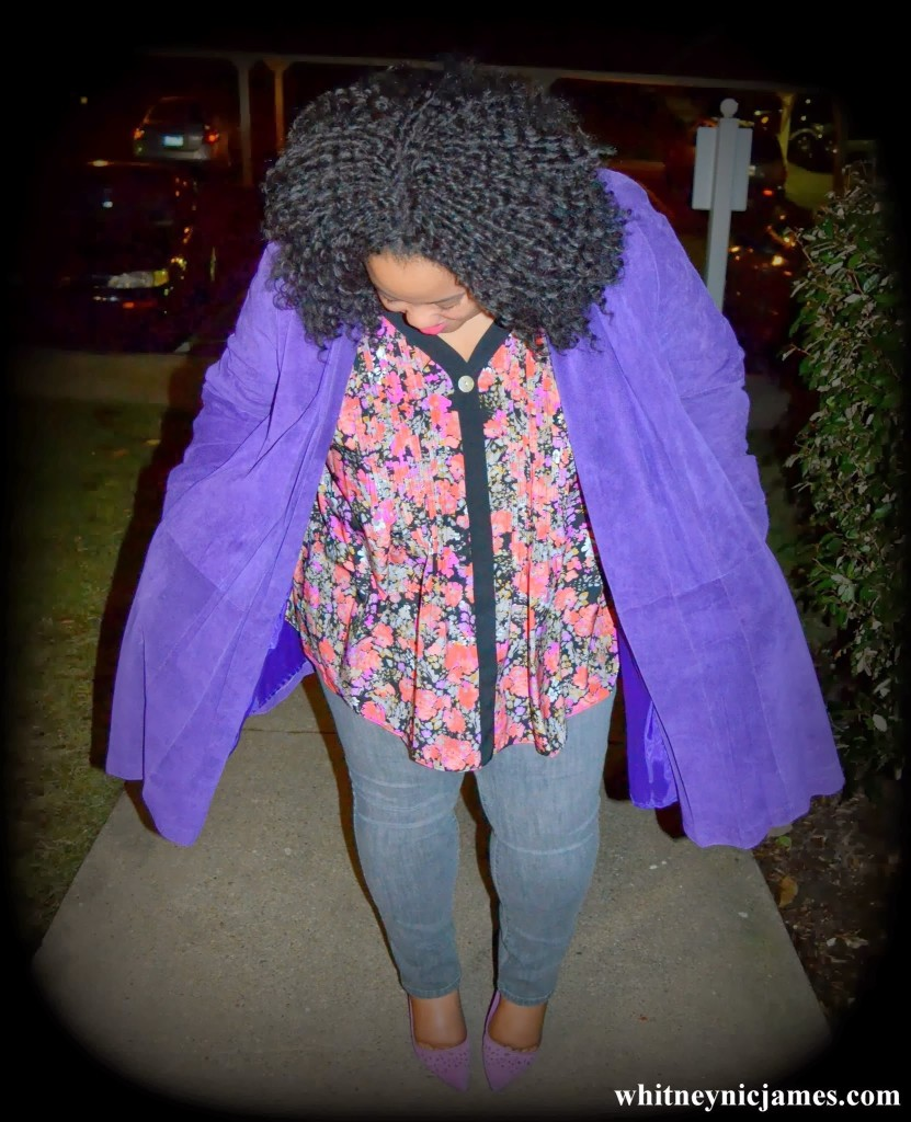 thrifty-blogger
