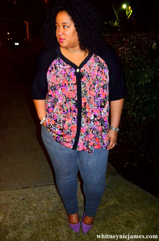 thrifty-plus-size-blogger