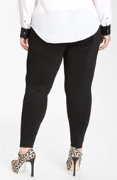 vince-camuto-leggings