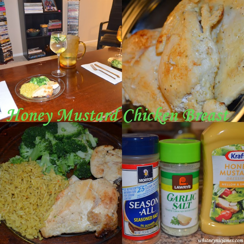 honey-mustard-chicken-breast