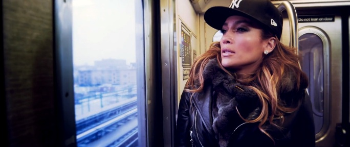 jennifer-lopez-is-back-on-the-6-in-same-girl