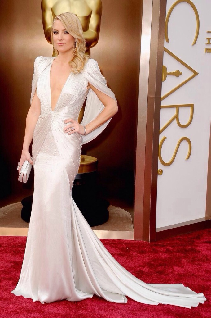 2014-Oscars-Fashion-Kate-Hudson