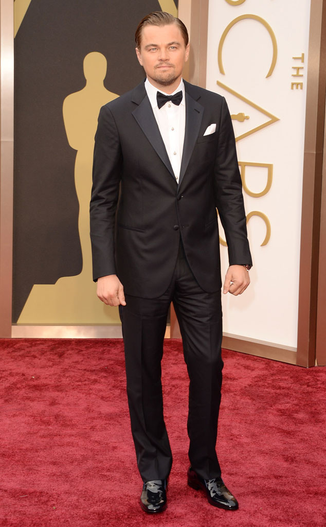 2014-Oscars-Fashion-Leo