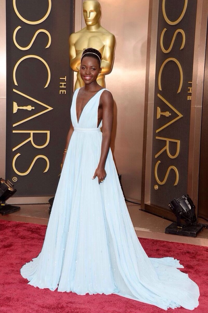 2014-Oscars-Fashion-Lupita