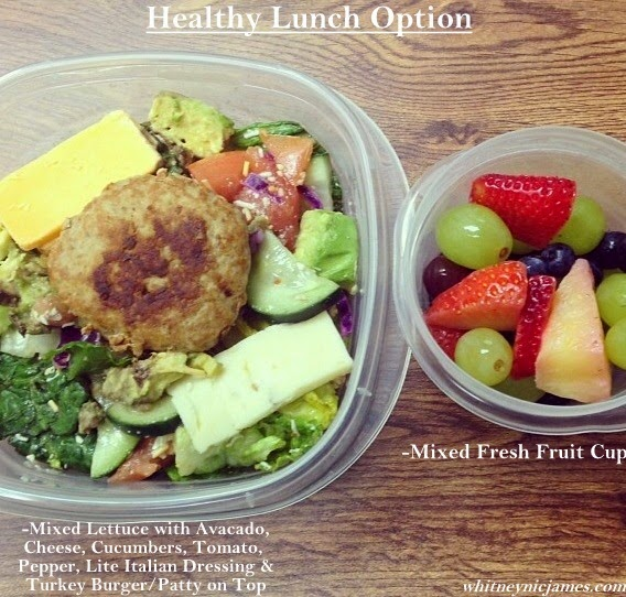 healthy-lunch-options-3