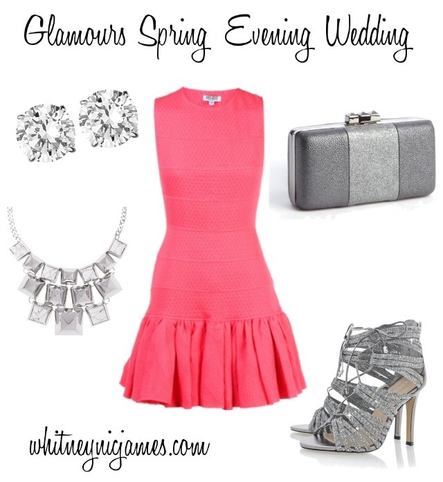 what-to-wear-to-a-spring-wedding-evening
