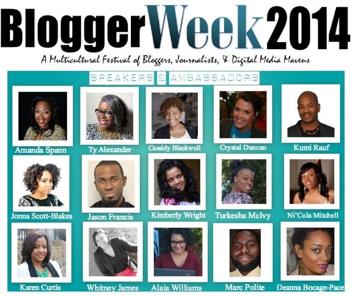 blogger-week-unconference