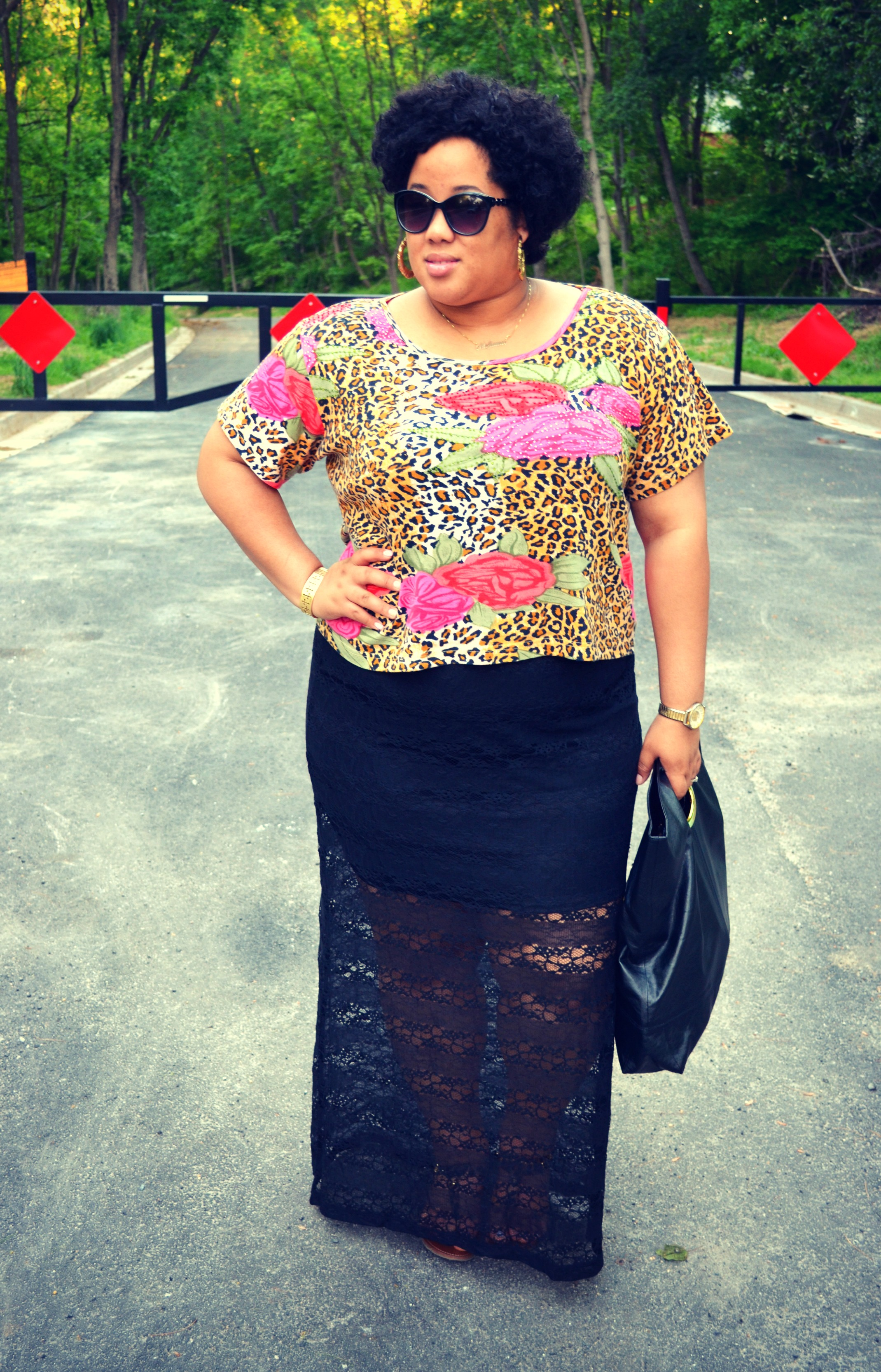 plus-size-outfit-ideas