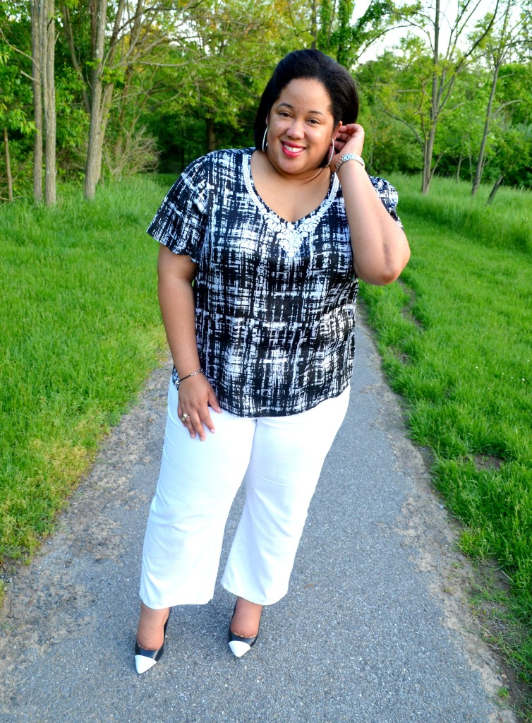 white-pants-plus-size