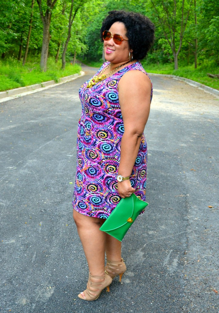 one-dress-many-ways-summer-dress