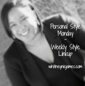 personal-style-linkup