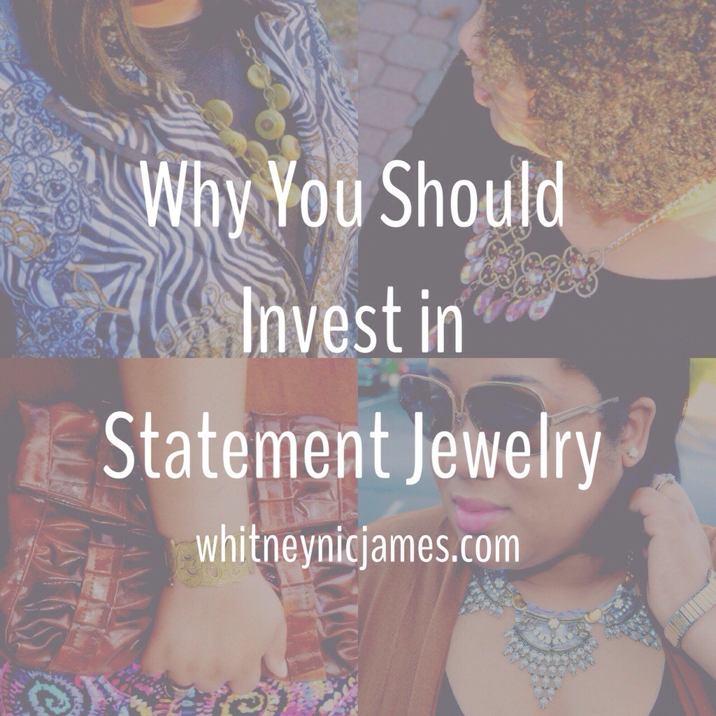 statement-jewelry
