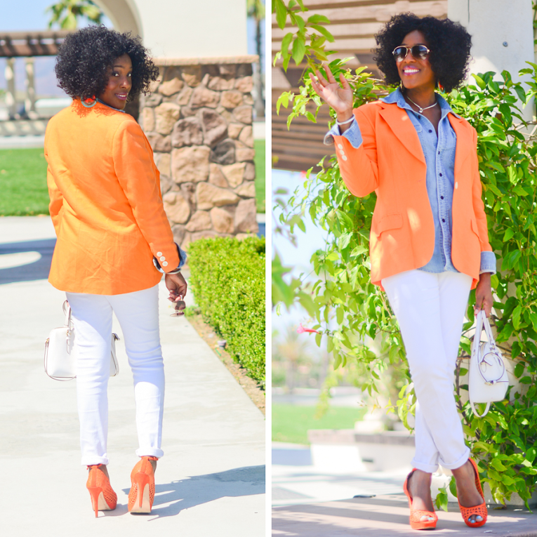 thrifting-diva-feature