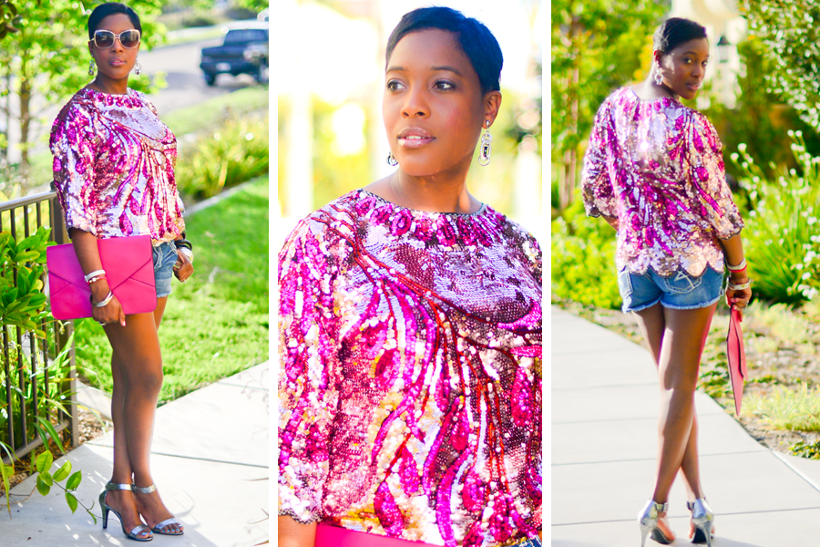 thrifting-diva-feature-02