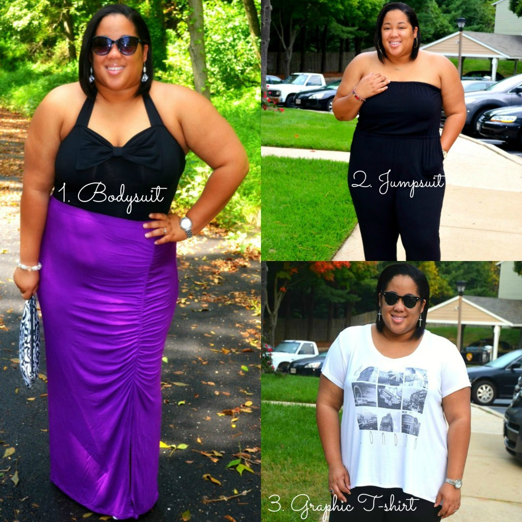 transitional wardrobe - september style