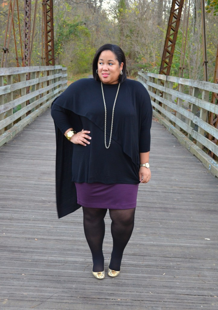 Tights and Skirts - Hanes Hosiery