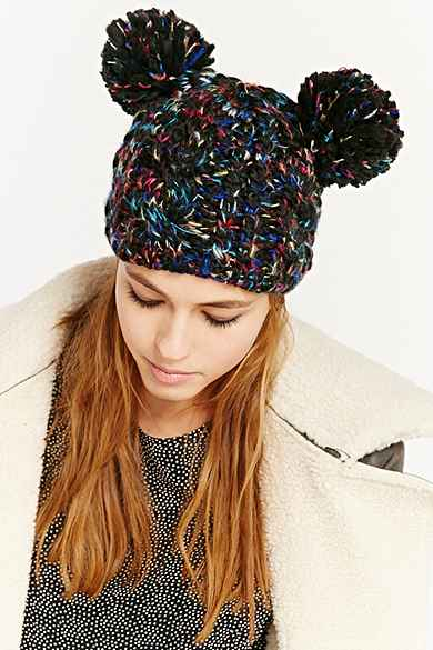 Beanies for Teen Girls