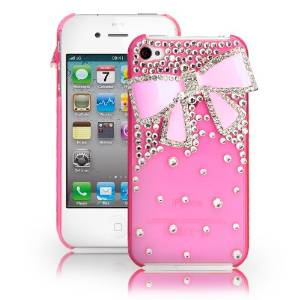 Gift Ideas for Teen Girls - 1