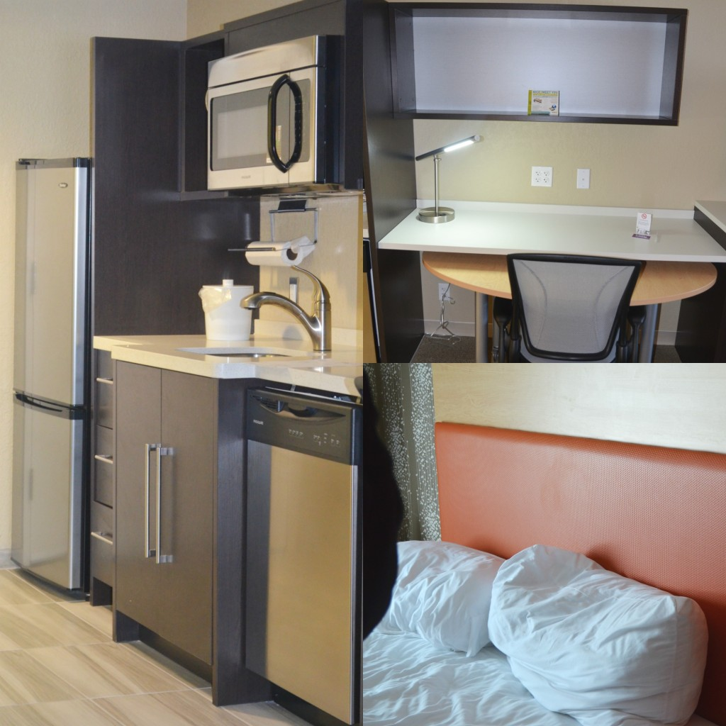 Home 2 Suites by Hilton - Dover, DE