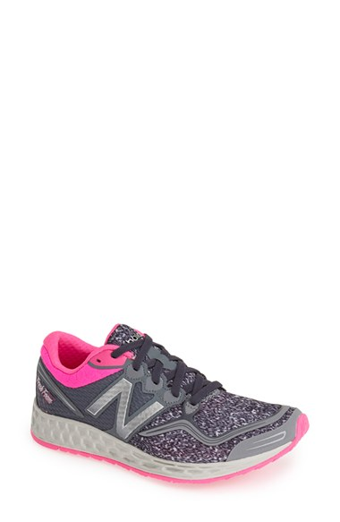 Nordstrom Must Haves - New Balance Sneakers
