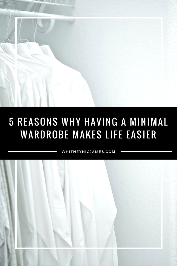5-items-every-minimalist-closet-should-have-6