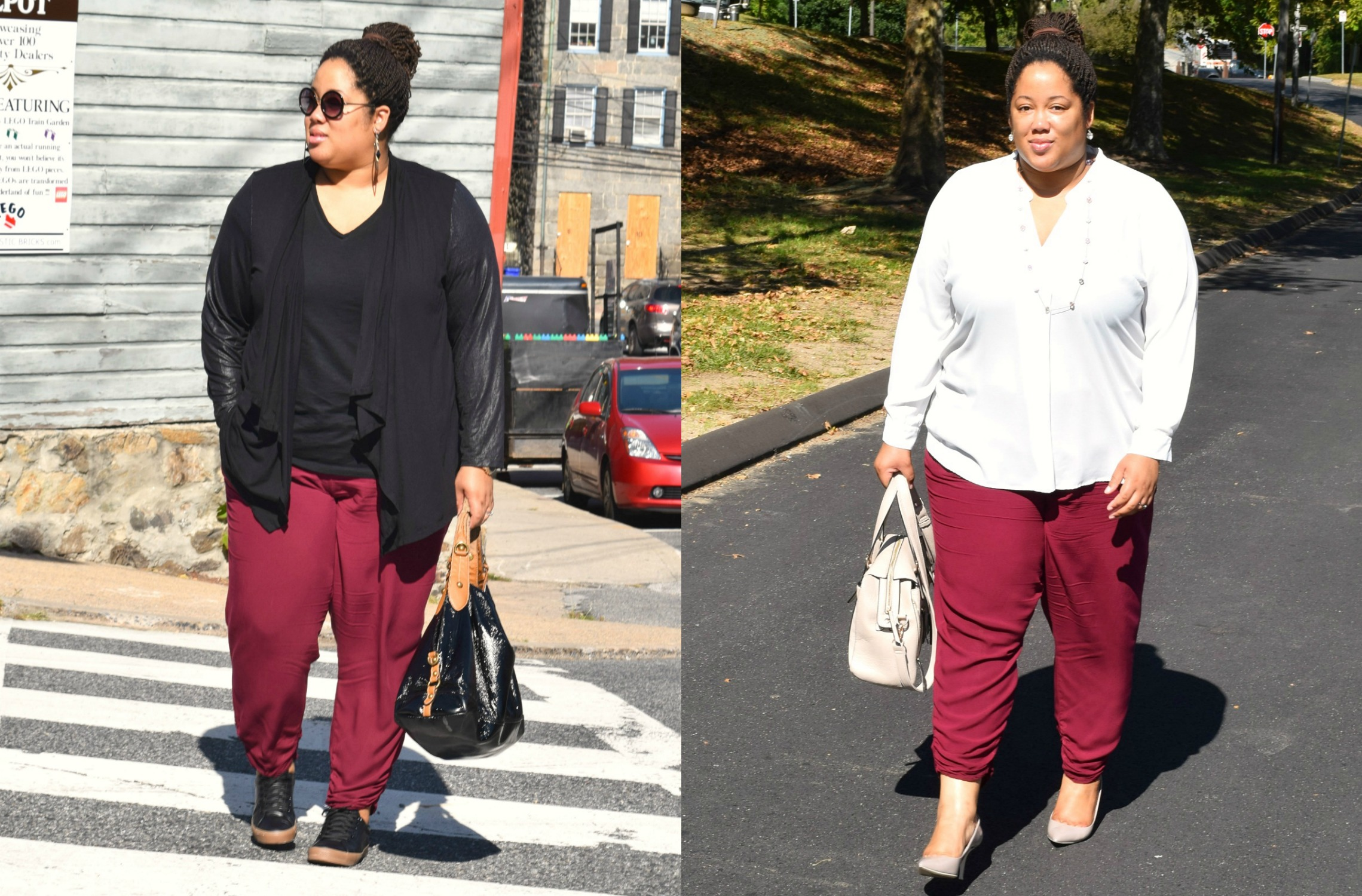 plus-size-fall-outfits