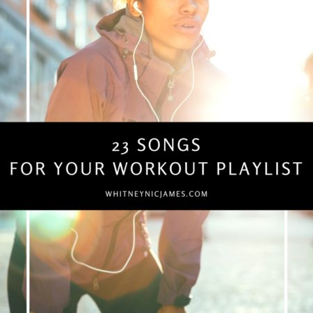 the-perfect-workout-soundtrack-2