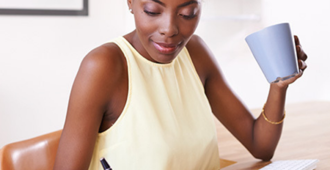 Lifestyle | 5 MORE Black Women Entrepreneurs to Support this Black History Month & Beyond, Part II