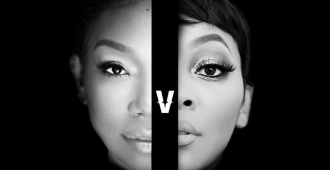 Brandy & Monica Verzuz Battle | A Win for the Culture
